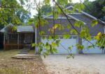 Bank Foreclosure for sale in North Branch 55056 313TH AVE NE - Property ID: 4233472128
