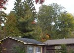 Bank Foreclosure for sale in Wyoming 55092 FOREST RD - Property ID: 4233475202