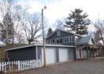 Bank Foreclosure for sale in Aitkin 56431 330TH LN - Property ID: 4233477845