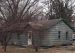 Bank Foreclosure for sale in Ironton 56455 IRENE AVE - Property ID: 4233480911
