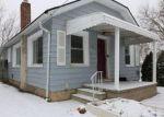Casa en Remate en Keego Harbor 48320 BEECHMONT ST - Identificador: 4233499294