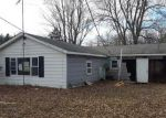 Bank Foreclosure for sale in Lapeer 48446 HILL PLACE DR - Property ID: 4233510237