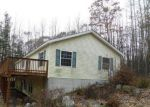 Bank Foreclosure for sale in Harrison 48625 S FINLEY LAKE AVE - Property ID: 4233516827