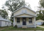 Bank Foreclosure for sale in Greenville 48838 W MONTCALM ST - Property ID: 4233556672