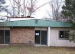 Bank Foreclosure for sale in Newaygo 49337 E 36TH ST - Property ID: 4233589522