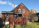 Bank Foreclosure for sale in Acushnet 2743 JEAN ST - Property ID: 4233624558
