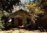 Bank Foreclosure for sale in Denham Springs 70726 MILLICAN DR - Property ID: 4233630246