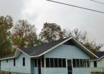 Bank Foreclosure for sale in Lake Charles 70601 PEAR ST - Property ID: 4233631566