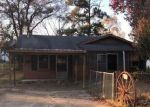 Bank Foreclosure for sale in Oak Grove 71263 N HORNER ST - Property ID: 4233647327