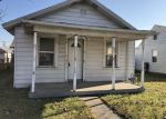 Bank Foreclosure for sale in New Albany 47150 PARK AVE - Property ID: 4233679292