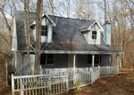 Bank Foreclosure for sale in Nashville 47448 WYCHWOOD DR - Property ID: 4233683239
