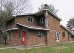 Bank Foreclosure for sale in Mitchell 47446 STONINGTON RD - Property ID: 4233685882