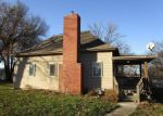 Bank Foreclosure for sale in Osawatomie 66064 MAIN ST - Property ID: 4233708203
