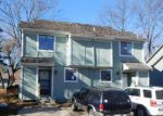 Bank Foreclosure for sale in Shawnee 66216 CHARLES ST - Property ID: 4233719599