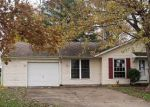 Bank Foreclosure for sale in Oxford 47971 N DAN PATCH DR - Property ID: 4233745439