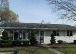 Bank Foreclosure for sale in Tinley Park 60477 HARLEM AVE - Property ID: 4233772594