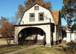 Bank Foreclosure for sale in Rockford 61101 BLAISDELL ST - Property ID: 4233779601