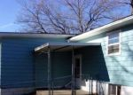 Bank Foreclosure for sale in Clinton 61727 W MACON ST - Property ID: 4233785286