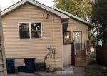 Casa en Remate en Maywood 60153 S 8TH AVE - Identificador: 4233791869