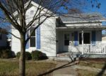 Bank Foreclosure for sale in Jacksonville 62650 E MICHIGAN AVE - Property ID: 4233792745