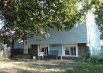 Bank Foreclosure for sale in Poplar Grove 61065 POPLAR GROVE RD - Property ID: 4233798879