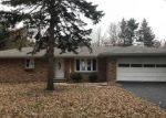 Bank Foreclosure for sale in Rockford 61108 CRESCENT DR - Property ID: 4233800172