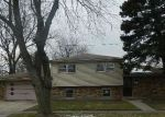 Bank Foreclosure for sale in Dolton 60419 ADAMS ST - Property ID: 4233813768