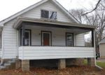 Bank Foreclosure for sale in Pecatonica 61063 W 4TH ST - Property ID: 4233816382
