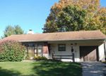 Bank Foreclosure for sale in Rockford 61108 24TH ST - Property ID: 4233825135