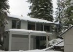 Bank Foreclosure for sale in Mccall 83638 BUCKBOARD WAY - Property ID: 4233837860