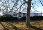 Bank Foreclosure for sale in Pelham 31779 BECKWITH RD - Property ID: 4233858433