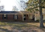 Bank Foreclosure for sale in Leesburg 31763 GROOVER ST - Property ID: 4233859304