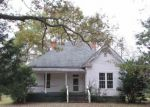 Bank Foreclosure for sale in Waverly Hall 31831 POND ST - Property ID: 4233860178