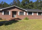 Bank Foreclosure for sale in Gretna 32332 DEWEY JOHNSON WAY - Property ID: 4233899608
