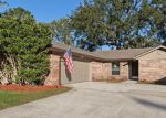 Bank Foreclosure for sale in Jacksonville 32223 N RIDE CIR E - Property ID: 4233907938