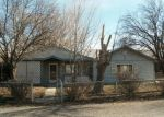 Bank Foreclosure for sale in Rifle 81650 RANDOLPH AVE - Property ID: 4234026165