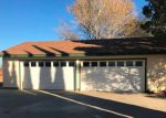 Bank Foreclosure for sale in Lancaster 93536 259TH ST W - Property ID: 4234038441