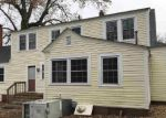 Bank Foreclosure for sale in Searcy 72143 N MAPLE ST - Property ID: 4234060337