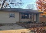 Bank Foreclosure for sale in Fort Smith 72904 CHURCHILL RD - Property ID: 4234064729