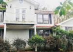 Bank Foreclosure for sale in Huntsville 35802 DRAKE AVE SE - Property ID: 4234078741