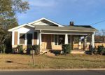 Bank Foreclosure for sale in Tuscaloosa 35404 CRESCENT RIDGE RD E - Property ID: 4234083554
