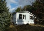 Bank Foreclosure for sale in Ticonderoga 12883 VINEYARD RD - Property ID: 4234093182
