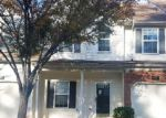 Bank Foreclosure for sale in Lawrenceville 30045 PIKE FOREST DR - Property ID: 4234109838