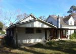 Bank Foreclosure for sale in North Charleston 29410 BERKELEY ST - Property ID: 4234117271
