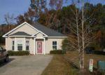 Home ID: F4234126475