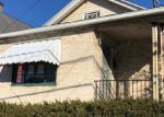Bank Foreclosure for sale in Scranton 18505 BROOK ST - Property ID: 4234148819