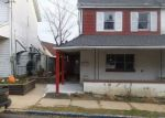 Bank Foreclosure for sale in Catasauqua 18032 CHURCH ST - Property ID: 4234152307