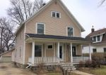 Bank Foreclosure for sale in Webster City 50595 WATER ST - Property ID: 4234269703