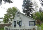 Bank Foreclosure for sale in Port Hadlock 98339 IRONDALE RD - Property ID: 4234293337