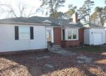 Bank Foreclosure for sale in Newport News 23601 WARWICK BLVD - Property ID: 4234310875